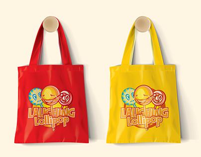 Mock-up Bag