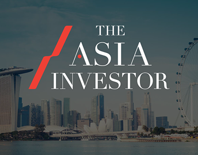 The Asia Investor