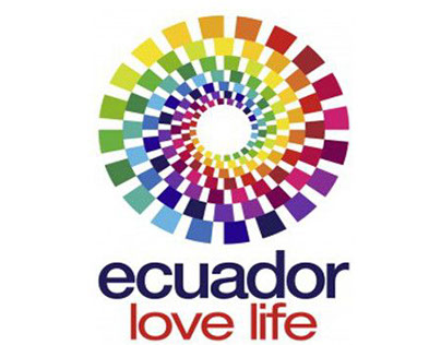 Expo Project for Ecuador