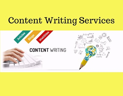 http://jazzup.com.au/content-writing-services/