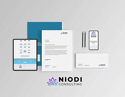 Niodi Consulting