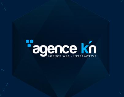 Agence-kn