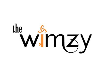 theWimzy