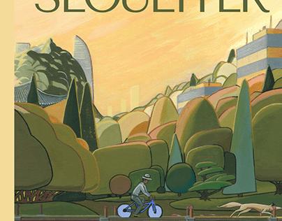 The Seouliter