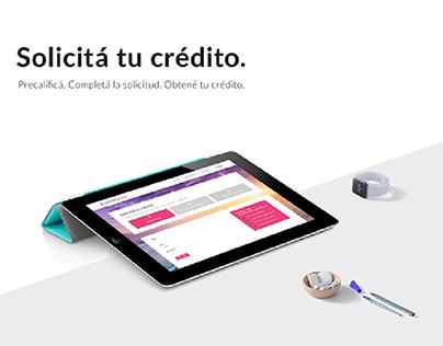 INTERESADOS   Web Design