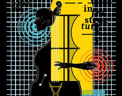 Unyazi Electronic Music Festival