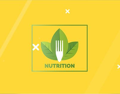 nutrition générique