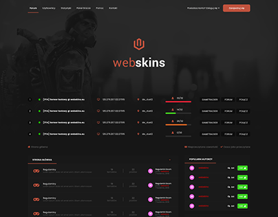 webskins_v4