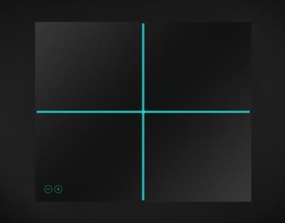 XBOX ONE TITAN