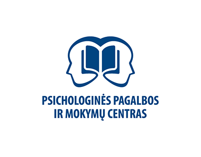 Psychological Assistance and Training Center logo