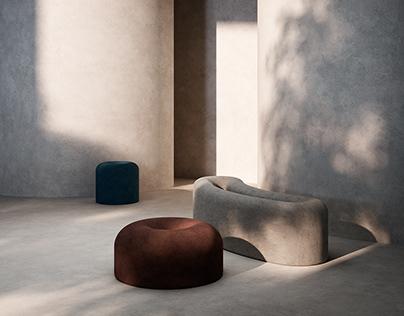 MUT Design - Das Haus 2020