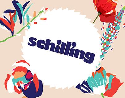 Schilling 2016