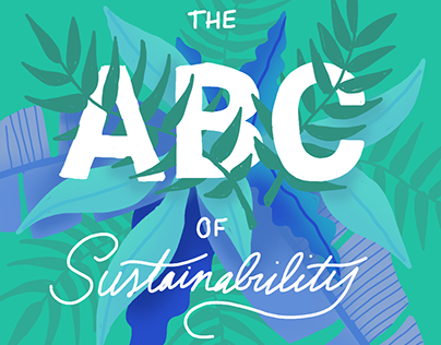 The ABC of sustainability