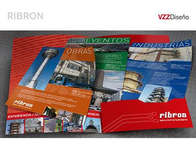 Ribron