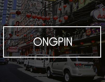Ongpin