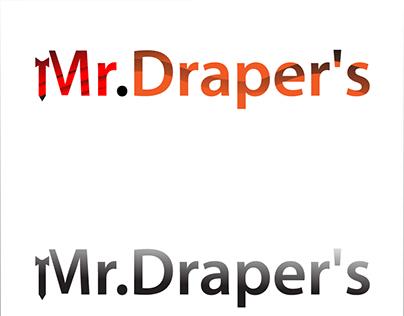 Draper's