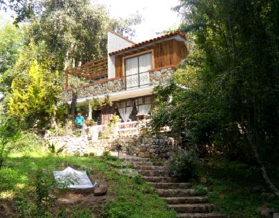 AM Casa Acosta
