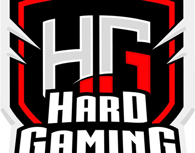 Project graphic HDG
