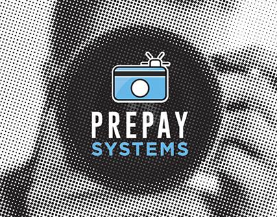 Prepay Systems Branding