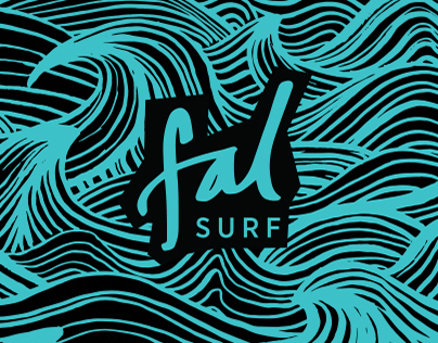 Fal Surf Evolution