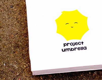 Project Umbrella:Child sexual abuse awareness workshop
