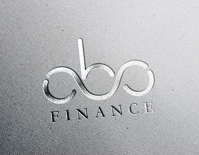 ABA Finance logo