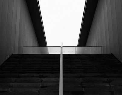 Architectural attributes