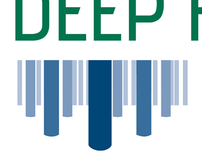 Deep Forest Security Logo