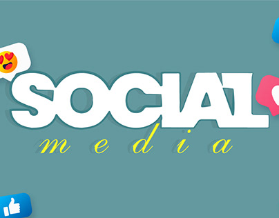 social media (dr motaz dairi)