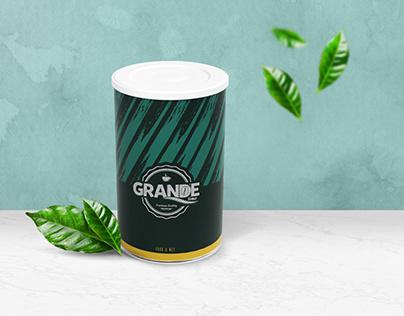 Grande Packaging