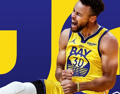 NBA 2020 Player Achievements