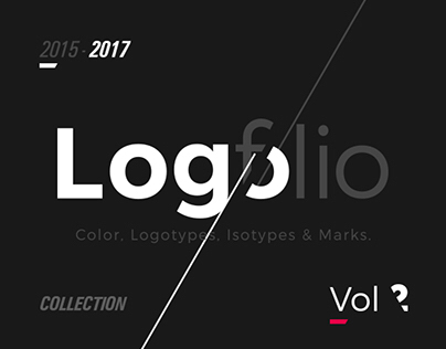 Logofolio Collection V.2