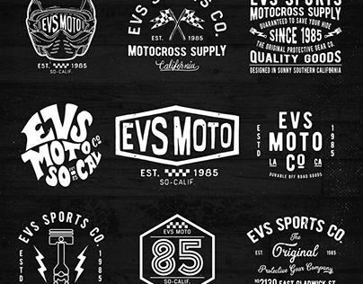 Logos & Graphics 2