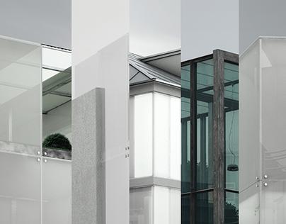Innovational museum-laboratory
