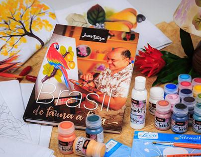 Juari Souza [produtos]