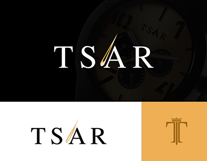 Tsar Watches