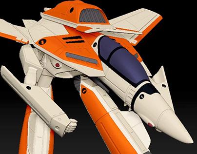 VF-1D Gw