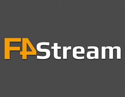 F4Stream