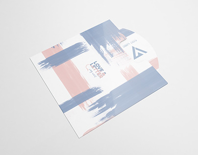 Diseño packaging