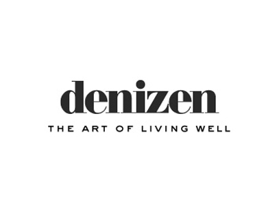 Denizen Magazine