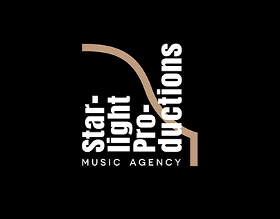 Starligh Productions Music Agency
