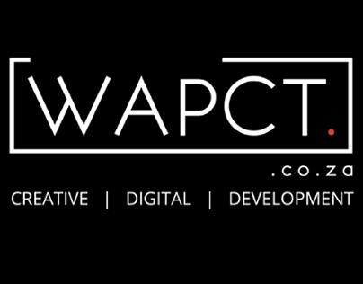 WAPCT Agency Showreel