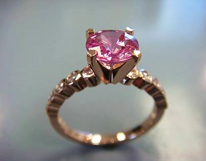 Arendsen Jewelers, Inc. Web Site