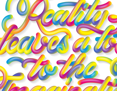 AIGA · Quoted