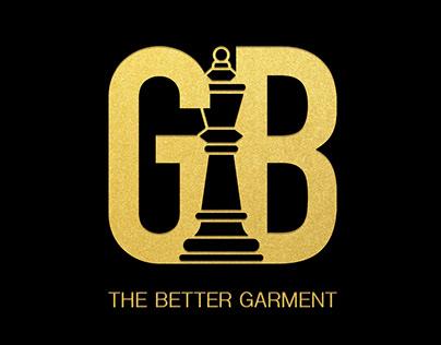 GB Rebrand