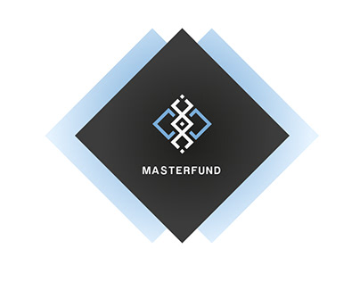 MASTERFOUND CRYPTOCURRENCY
