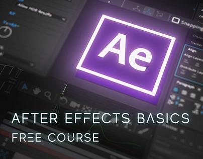 Ae basics course design frames
