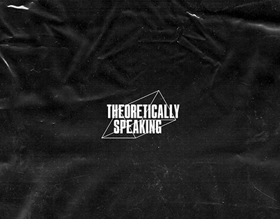 Theoretically Speaking | Branding