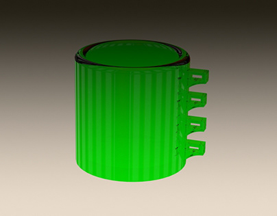 cup_green_step