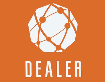 Dealer (2013-2014 )